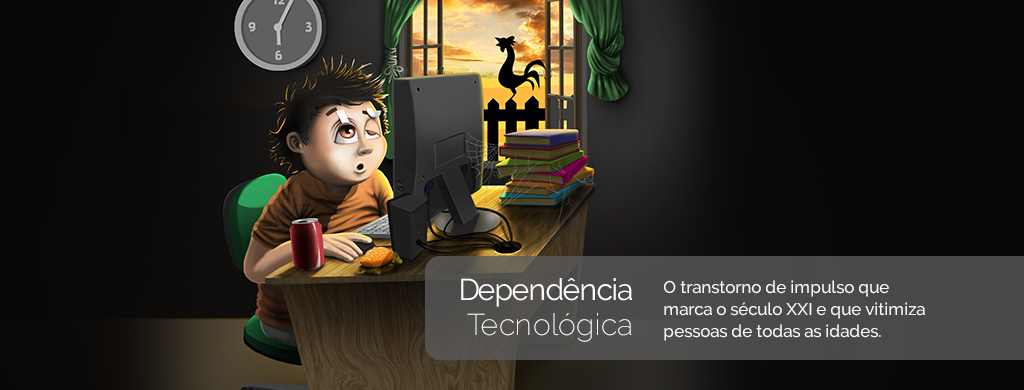 img-banner-dependencia