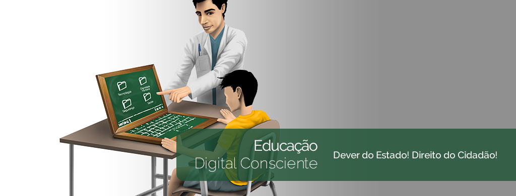 img-banner-educacao-2
