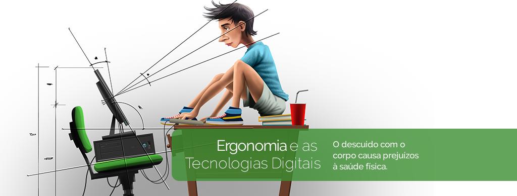 img-banner-ergonomia