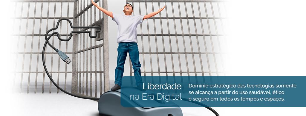 img-banner-liberdade