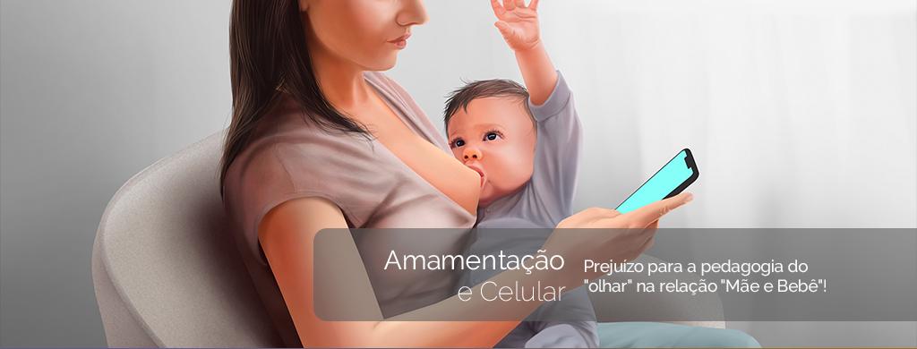 img-banner-amamentacao
